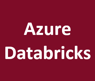 Azure DataBricks Training