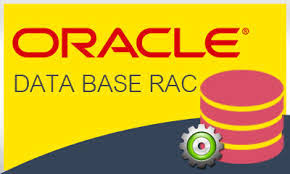 Oracle RAC DBA Training