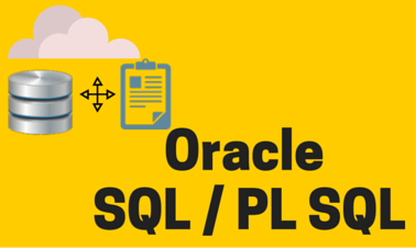 Oracle PLSQL Training
