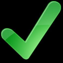 Tableau Classroom Training | Tableau Training | Tableau