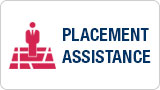 Placement-Assistance