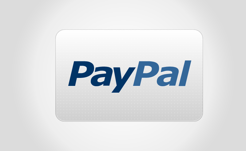 paypal-Service